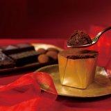 銀のぶどうの『炎のチョコレート』