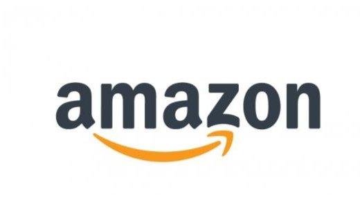 Amazonが置き配指定サービスの実証実験を札幌で実施!玄関先での対応やサインなしで受け取り可能に!