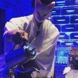 エルムガーデンで鶴の恩返しをテーマにした和食会席が楽しめる『雪灯りのレストラン』がオープン!