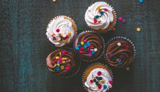 【パレット】南区真駒内で4つのスイーツカテゴリーを展開するケーキ屋!カフェ ド ロマンとのコラボも!