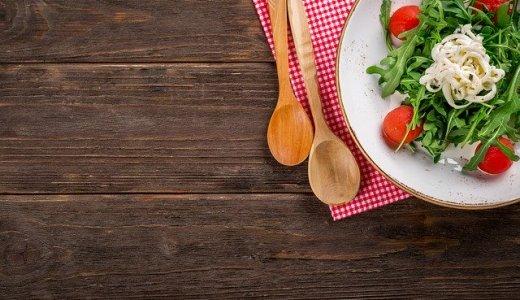 【ライブキッチン コレゾ】西11丁目のライブキッチンスタイルで作る創作和食店!