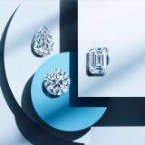 ビジュピコの第三者機関に評価された適正価格の高品質ダイヤモンド
