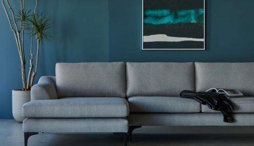 北海道初!Francfrancの家具に特化したブランド『MODERN WORKS』が札幌パルコに1年間限定でオープン!