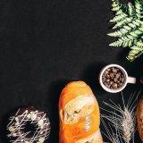 きたキッチン オーロラタウン店で『パンとコーヒーのある暮らし』が開催!全6店舗が出店!
