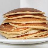 可否茶館 白石ガーデンプレイス店でパンケーキ食べ放題を実施!5種のパンケーキが食べれるぞ!