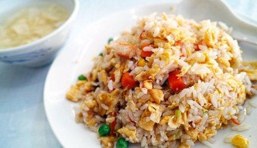 【張さん厨房】北34条駅付近に中国創作料理のお店がオープン!