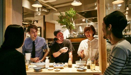 【札幌横丁(仮称)】すすきのに新スポットが!複数店舗の味を1度に楽しめる『シェアキッチン』を採用!