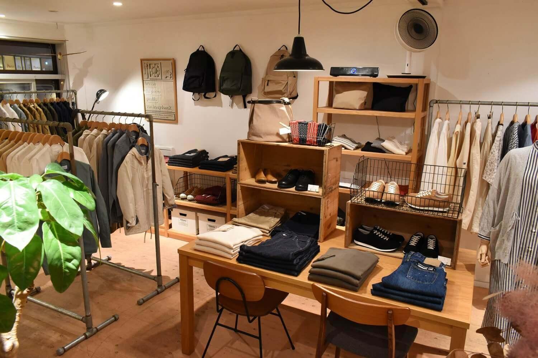 丸井今井札幌本店『キタメンフェス』-Humming room (ハミングルーム)