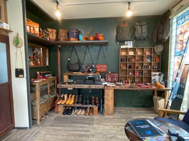 丸井今井札幌本店『キタメンフェス』-hand craft work shop KONOMICHI (ハンドクラフトワークショップ コノミチ)