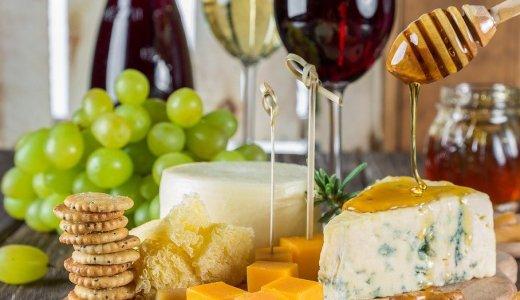 【チーズとワインとビールのお店~肉バルMeat Bank~】札幌駅近くにフォンデュも楽しめるバルがオープン!