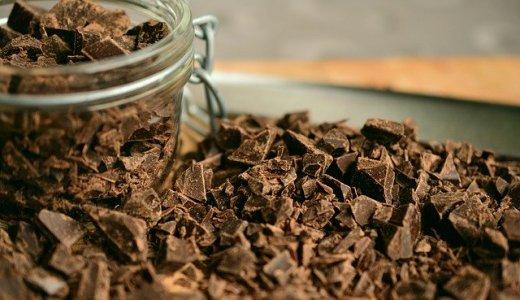 【コーヒー&チョコレート マーレイ】Marleyの2号店がすすきのにオープン!ビーントゥバーチョコレートが楽しめる!