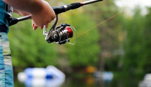 【コルソ札幌】手稲区富丘に道内最大級の釣具&アウトドアショップがオープン!