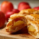 焼き立てアップルパイのお店『パイクイーン』が8月19日(木)より札幌エスタに期間限定で出店!