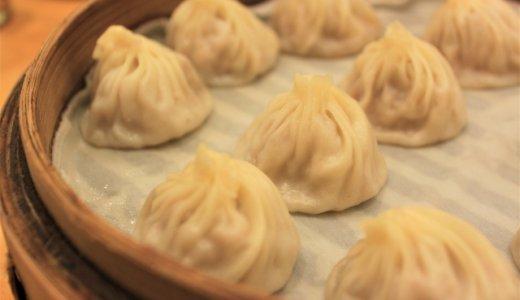【台湾食堂 台北一番】すすきのに台湾食堂がオープン!