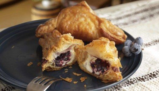 パイ専門店の『パイクイーン』が丸井今井でアップルパイからミートパイまで様々なパイを発売!