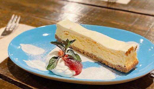 【タムラ倉庫】白石区にあるレトロな倉庫カフェ!ご飯にナッツを組み合わせた『ナッツ5兄弟』など!