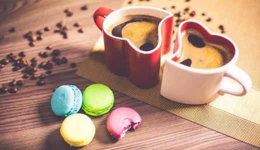 【レールデュトン】桑園エリアにチョコレートやケーキ、パンまでも販売するショコラトリーがオープン!