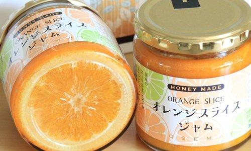 さっぽろ東急百貨店で47CLUB(よんななクラブ)特集が開催!オレンジジャムなどの名品を販売!