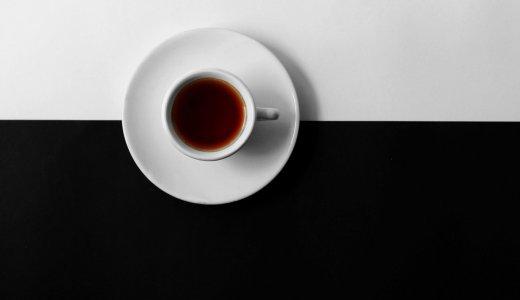 【純喫茶 はま灯台】南区真駒内にゆったり過ごせる純喫茶がオープン!