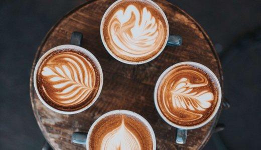 【マルセイコーヒー】大通に自家焙煎コーヒーと自家製パンのお店が移転オープン!