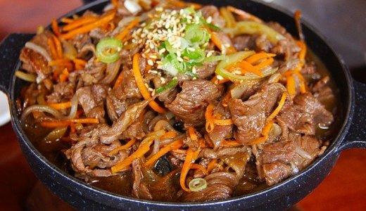 【韓味処 chibo(かんみどころ ちぼ)】すすきのに韓国居酒屋がオープン!マビの台所で修行した店主のお店
