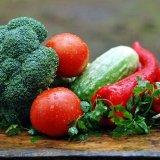 大丸札幌にて「野菜詰め放題」や「ポップコーン豆のすくい取り」もできる『だいまるのエコマルシェ』が9月22日(水)より開催!