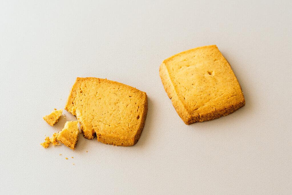 Buttersの『クラフトバターサブレ』