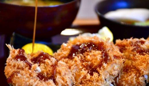 【ベンテンジマ】大通に美味しいランチとお弁当のお店がオープン!ランチにはお得な時間帯もあるぞっ!