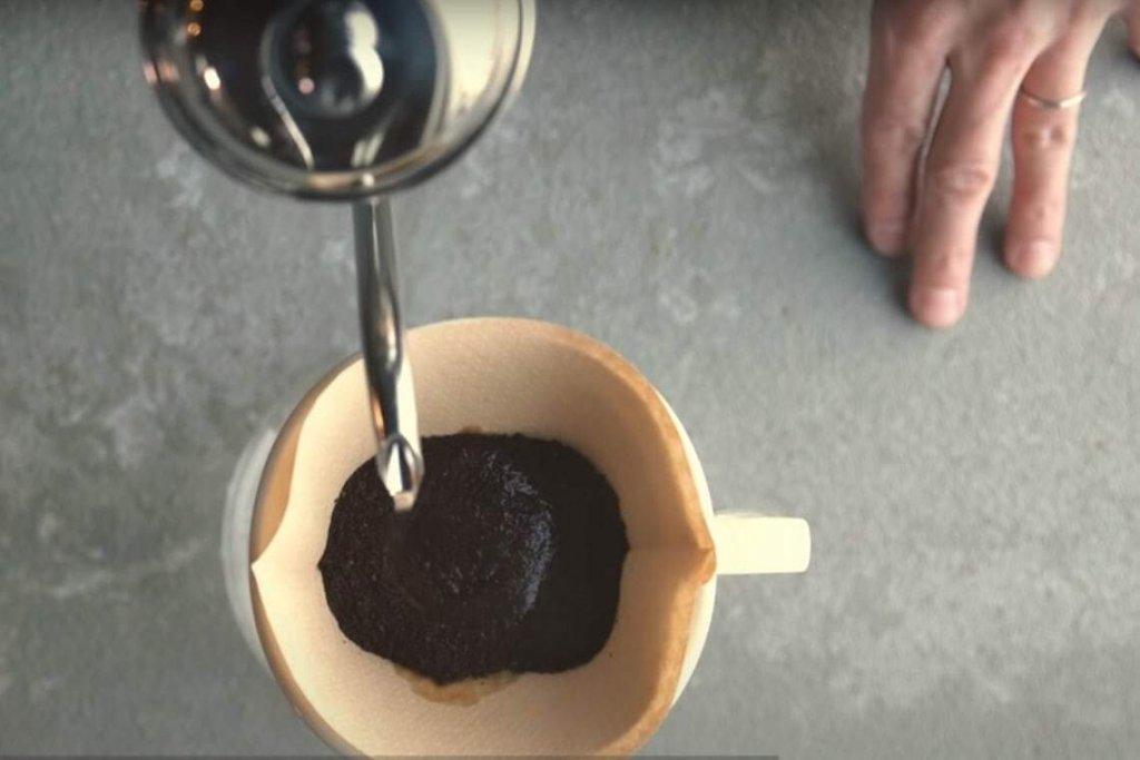 """スターバックスが自宅での""""美味しいコーヒー""""のいれ方を特集"""