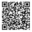 SAKURA定山渓 膳(サクラジョウザンケイ ゼン)のお問い合わせQRコード