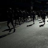 9月25日(土)に開催予定だった『北ガスグループ6時間リレーマラソンin札幌ドーム2021』が開催中止へ