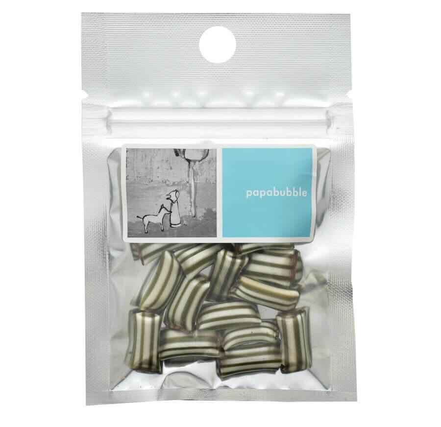 PAPABUBBLE(パパブブレ)のPAPABUBBLE(パパブブレ)の禁断のチョコミント