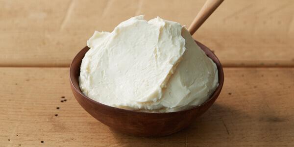ルタオの『マスカルポーネチーズ』