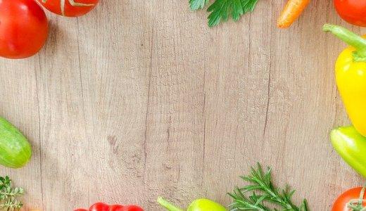【農家の息子 中の島店】人気惣菜屋の路面店が中の島駅近くにオープン!