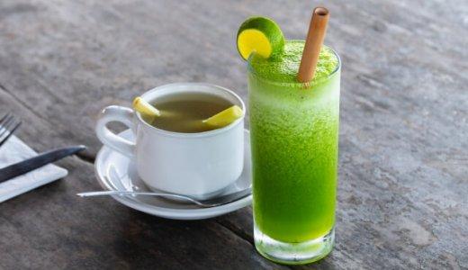 【きろろぽっくる】琴似に発酵・酵素カフェがオープン!ジュースバーやサプリメントの販売も