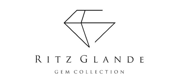 RITZ GLANDE(リッツグランデ)のロゴ