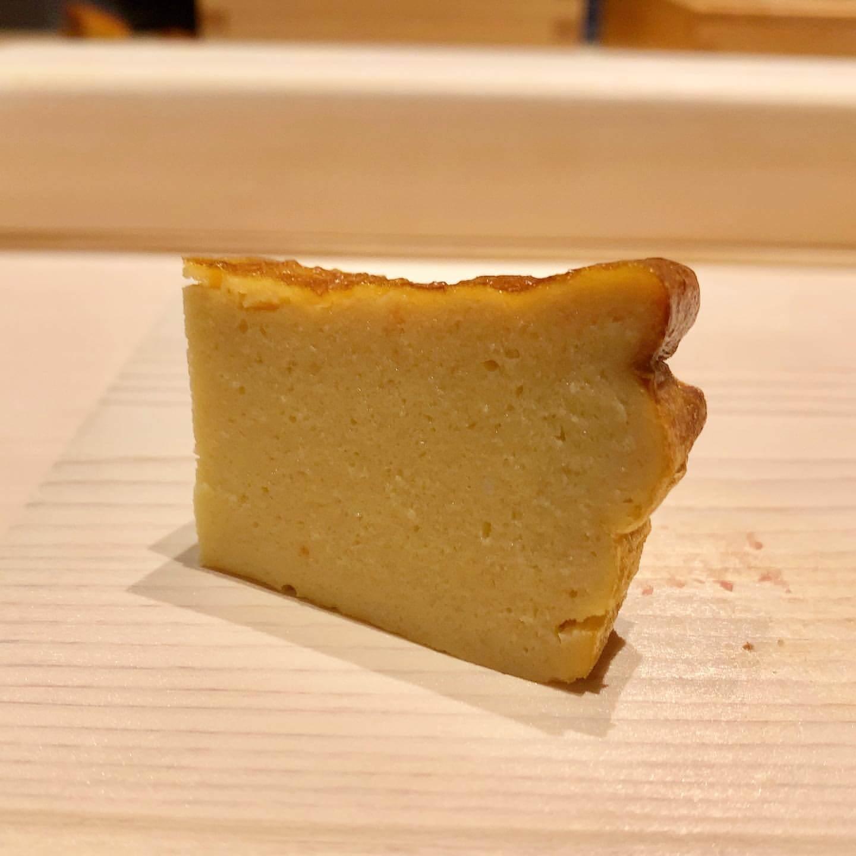 姫沙羅(ひめしゃら)の玉