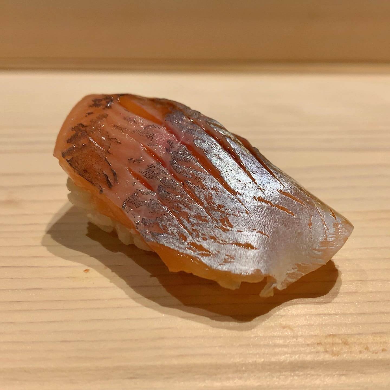 姫沙羅(ひめしゃら)のチップ
