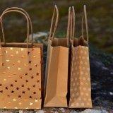 札幌パルコで『紙袋再生プロジェクト』が開催!不要な紙袋が生まれ変わるっ!