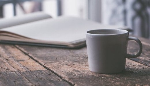 """【THE RELAY(リレー)】北4西17に月替りでコーヒーを提供する""""コーヒーのセレクトショップ""""がオープン!"""