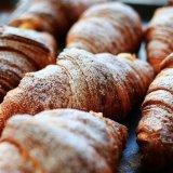 焼きたてパン屋『どんぐり』が公式オンラインショップを開設!お得な『もったいないセット』も販売!