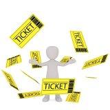 アリオ札幌が専門店で使えるプレミアムチケットを販売!5,000円で6,000円分の買い物ができる!