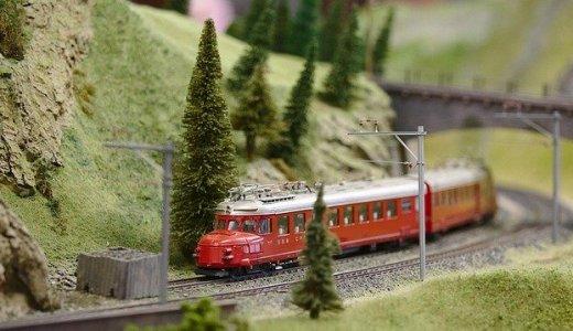 【ポポンデッタ 札幌大通店】鉄道模型の専門店がジュンク堂書店に移転オープン!