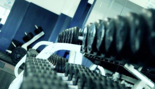 "【Fitness Labo.B(フィットネスラボ.B)】白石区に""24時間営業の完全個室ジム""がオープン!"