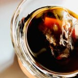 白石区にある『可否茶館白石ガーデンプレイス店』が2021年8月31日(火)をもって閉店へ