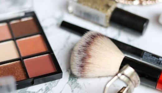 【CuCuLa Beauty Place(ククラ ビューティプレイス)】ル・トロワにサロン専売品を販売する化粧品専門店がオープン!