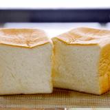 『純生食パン工房 HARE/PAN(ハレパン)』がポールタウンに4月9日(金)より期間限定で出店!1日 150本限定で販売