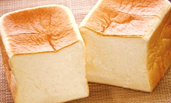 HARE/PAN(ハレパン)の『純 生食パン』