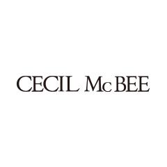 セシルマクビー(CECIL McBEE)のロゴ