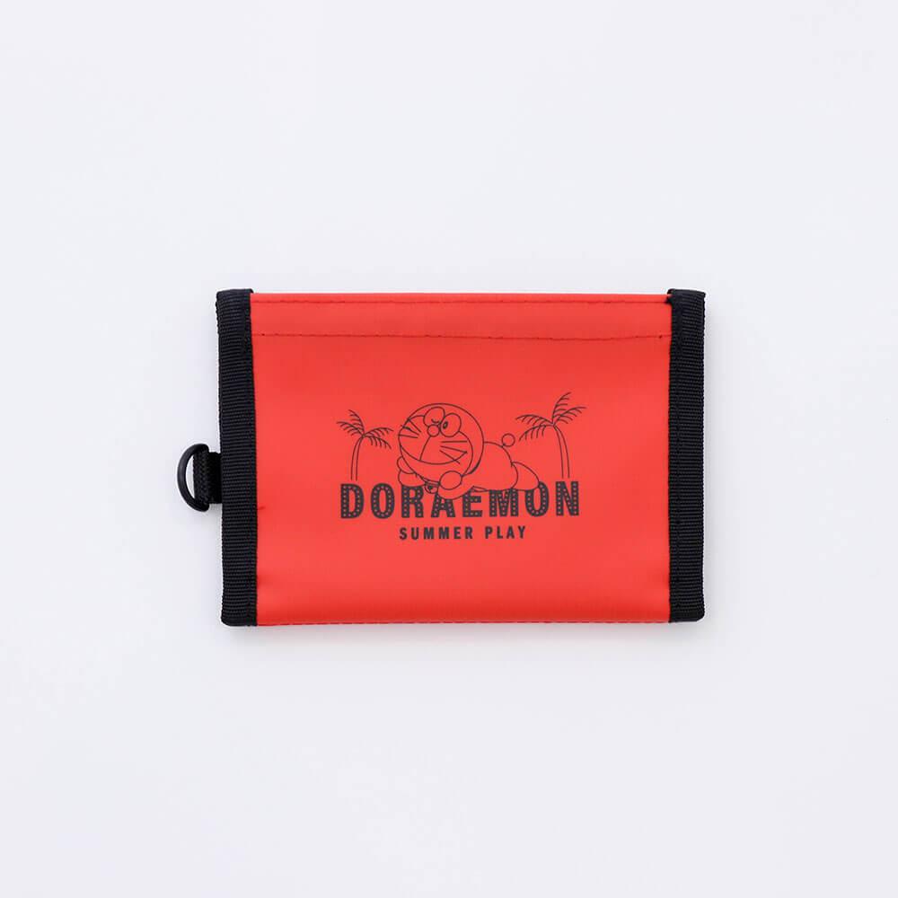 3COINS(スリーコインズ)×3COINS『コインケース¥300(税込¥330)』
